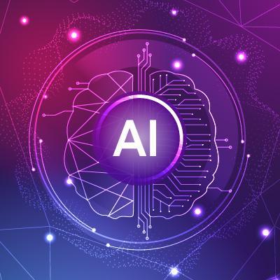 AI 人工智慧學習社群